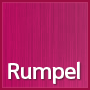 Trading Community - last post by Rumpel