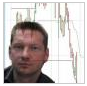 NinjaTrader Version 7.0.1000.5 - last post by Aurelius