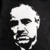 Guten Tag, gestatten: Don Vito - last post by Don Vito